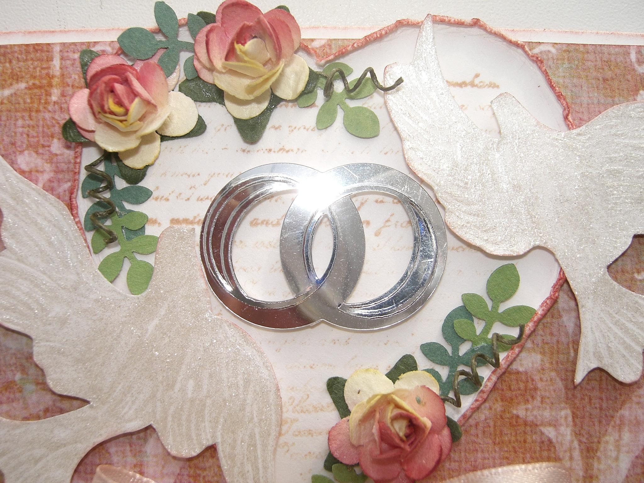 ... сайт - Свадебные открытки: moe-remeslo.narod.ru/index/0-3